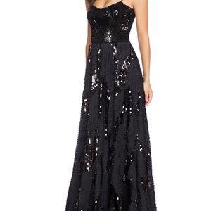 Brand new dress the population dress